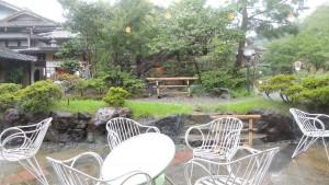 Inoda Coffee Kiyomizu Interior Photo 1