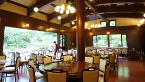 Inoda Interior Photo 2