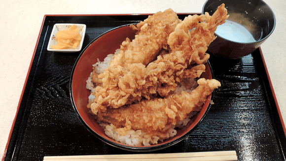 MIX TENDON