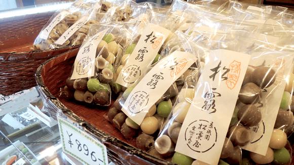 Matsubaya How to Buy