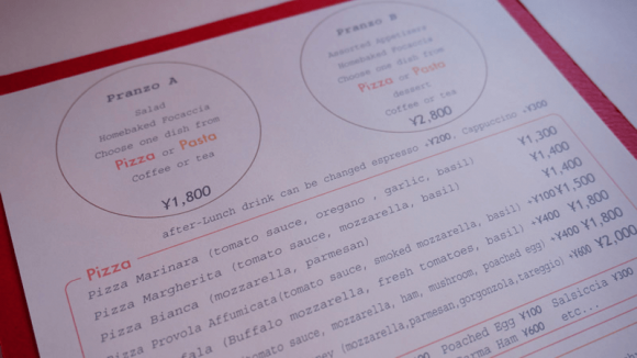 IL PAPPALARDO How to Order & Eat