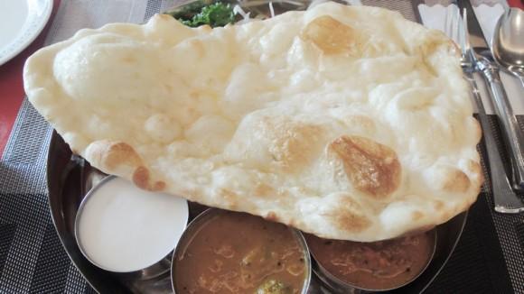 Kerala Shijo Kawaramachi