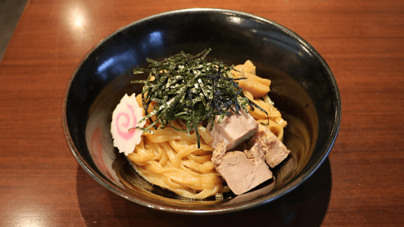 Original Abura Soba (medium)