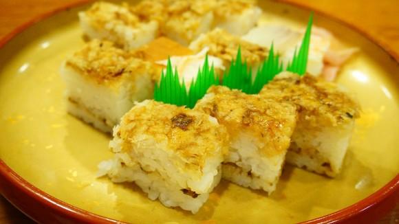 Sushi Otowa