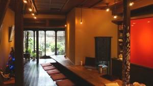 Beni Yuki Interior Photo 1