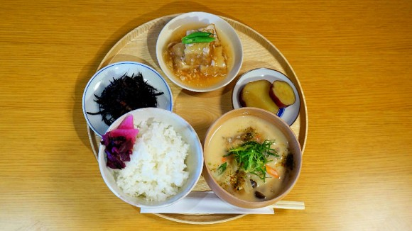 Kyoto Teisyoku
