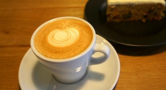 Akatsuki Coffee