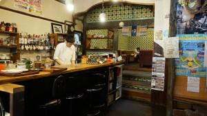 Sarasa Nishijin Interior Photo 1