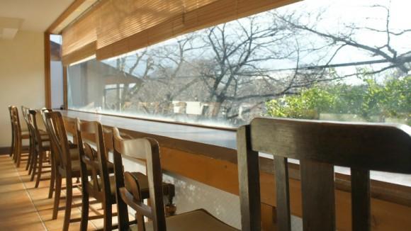 Kirakira Hikaru Interior Photo 1