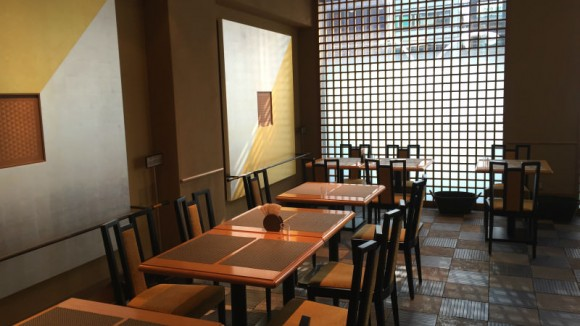 Fukujuen Kyoto Interior Photo 1
