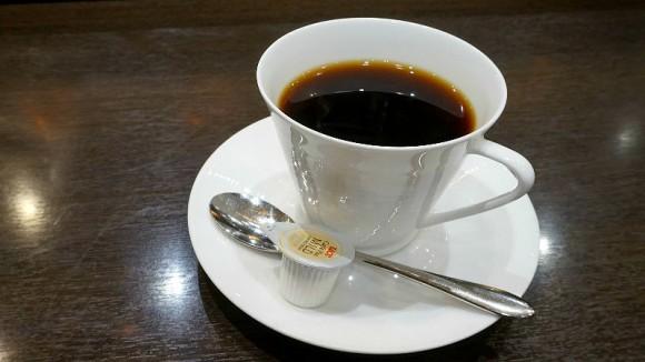 Koto Blend Coffee