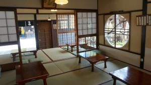 Kazariya Interior Photo