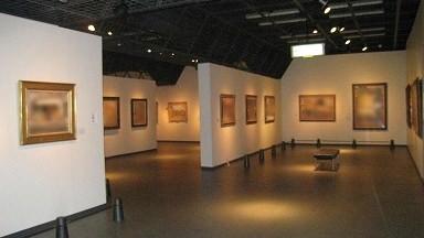 museum eki