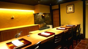 Nijo-jo Furuta Interior Photo