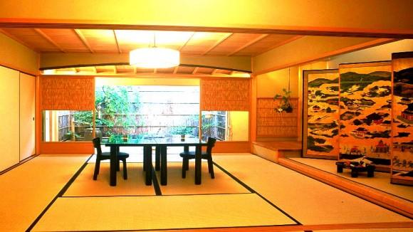gionmaruyama interior photo