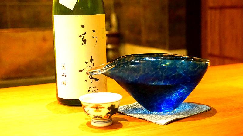 """How to enjoy """"Sake,"""" the partner for Japanese cuisine"""