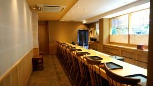 Jiki miyazawa Interior Photo
