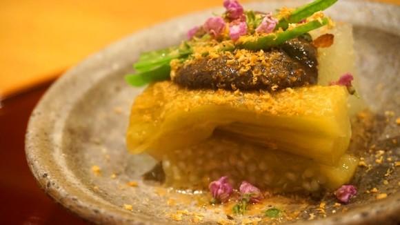 Japanese Cuisine Sakai